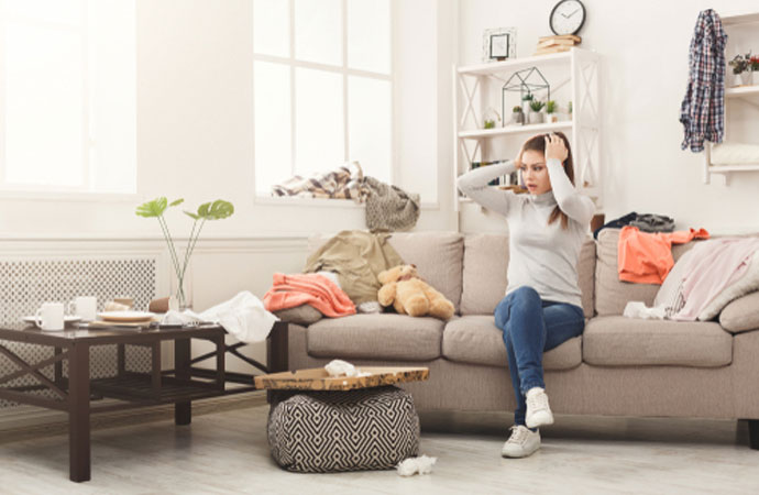 3 Major Ways to Prepare for a Clean Winter Home