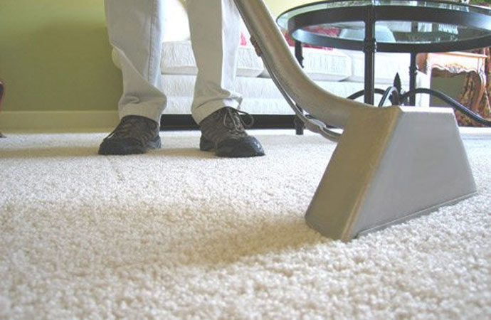 Reasons to Have Your Carpets Professionally Cleaned For the Holidays