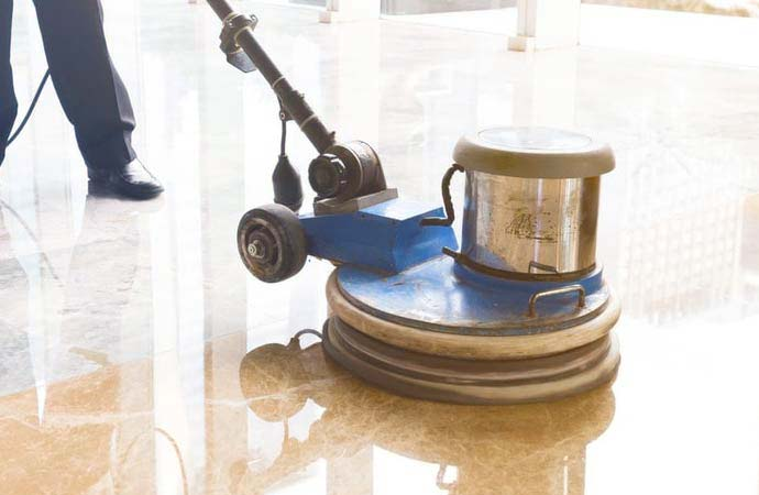 Commercial Cleaning Service Can Transform Your Business